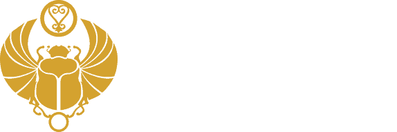 House of khepera
